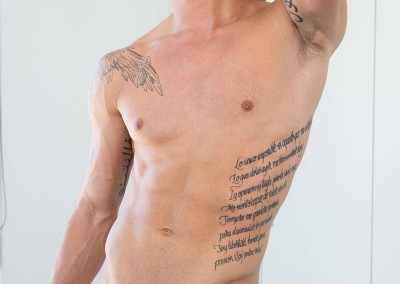 VirtualRealGay_Agency_Boy_02