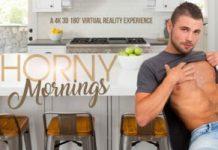 Horny Mornings
