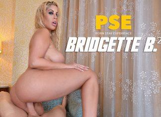 """Bridgette B. in """"PSE: Bridgette B.2"""""""