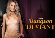 Dungeon Deviant