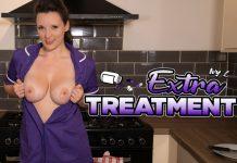 Extra Treatment